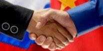 Китайские банки и финансовые ассоциации рассматривают инвестиции в российский рынок недвижимости. Десятки российских девелоперских проектов получат финансование на инвестиционном российско-китайском форуме «Карат-Глобал» в Пекине.