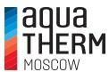 Aqua-Therm Moscow объединяет компании и бренды из стран–признанных лидеров HVAC индустрии