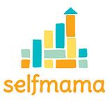 Self Mama Forum II - это социально-значимый проект, созданный мамами для мам.