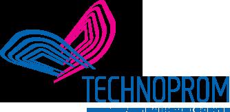 Новосибирцы готовятся к проведению второго форума «Технопром»