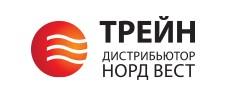 В компании ТРЕЙН ДИСТРИБЬЮТОР НОРД ВЕСТ»