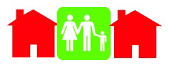 Несмотря на наличие в городах центрального отопления, обогрев жилья – это больной вопрос для большинства жителей многоквартирных домов.